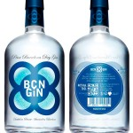 BCN_GIN