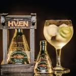 HVEN Gin2