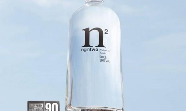 Nieuwe N Gin2!