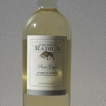 Pinot Grigio Radica