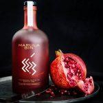 marula-gin-pomegranate