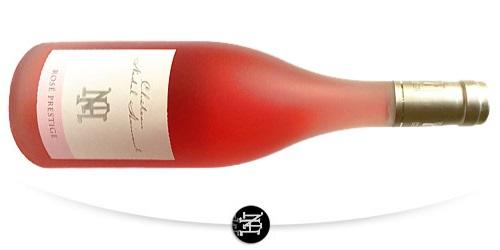 Rosé Prestige Languedoc